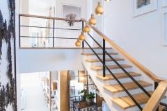 Interior-Design-min
